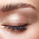 Tratamiento 'Eyes Perfection'